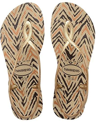 havaianas-luna-animals-sandales-femme-beige-sand-grey-new-gold-8765-39-40-eu-37-38-br
