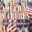 American Marches [IMPORT] from Laserlight