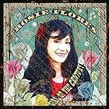 This Little Girl's Gone Roc... - Rosie Flores