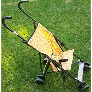 Stroller - All Baby transport equipment products on  www.twenga.com