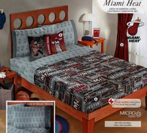 miami heat bunk bed heat bunk bed heat bunk beds miami heat bunk