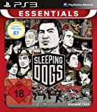 Sleeping Dogs Essentials