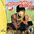 My Riding Stables 2: Life with Horses [Download] by Viva Media