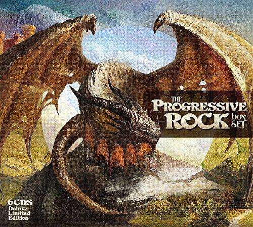 progressive-rock-box