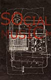 Social Music