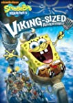 SpongeBob SquarePants: Viking-Sized A...