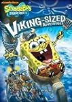 SpongeBob SquarePants: Viking-Sized A...