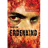 """Erdenkind II: Gro�druckvon """"Sigrid Lenz"""""""
