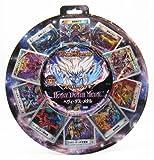 デュエルマスターズ DMC-40 スーパーデッキ・ゼロ ヘヴィ・デス・メタル