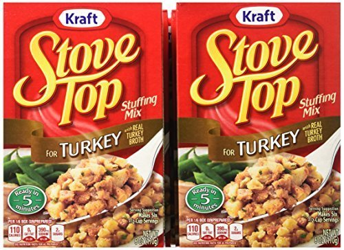 stove-top-stuffing-mix-turkey-6-ozboxes12-count-by-stove-top