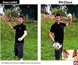 barnett SL-125 gant