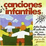 Canciones Infantiles 2 El Gallito