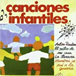 Canciones Infantiles 2 El Gallito