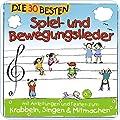 Kindermusik & Hörspiele