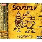 Prophecy [Ltd.Edition]