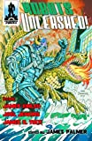img - for Robots Unleashed! book / textbook / text book
