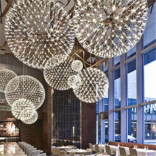 zhy-hand-made-stainless-steel-creative-circle-pendant-light-moooi-raimond-led-firework-lamp-ball-res