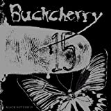15 / Black Butterfly [Explicit]