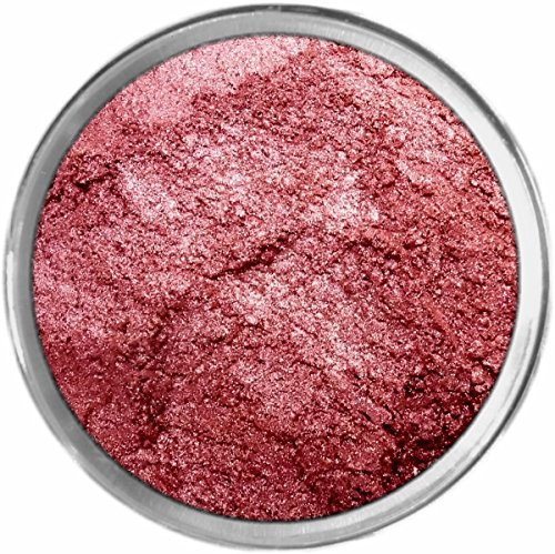 Dry Red Skin On Cheeks front-1006410