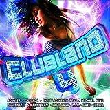Various Clubland V. 4