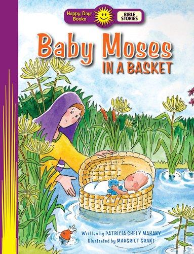 Amazon Moses Basket