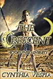 The Crescent: Victory Over Adversity