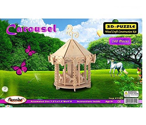 Carousel Set