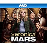 Veronica Mars Season 3 [HD]