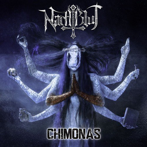 Chimonas by Nachtblut (2013-05-04)