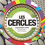 Les cercles