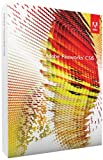 Adobe Fireworks CS6 Macintosh版