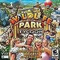 Wildlife Park Tycoon Download from Viva Media
