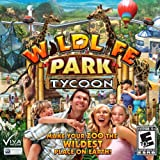 Wildlife Park Tycoon [Download]