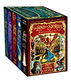 The-Land-of-Stories-Hardcover-Gift-Set
