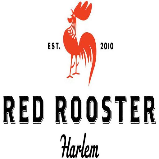 red-rooster-harlem