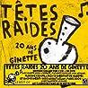 Image de l'album de Têtes Raides