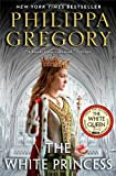 The White Princess (Cousins War)