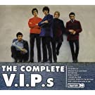 The Complete V.I.P.S.