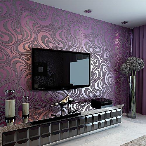 qihang-diseno-o-cama-de-matrimonio-abstract-curve-3d-rollo-de-papel-pintado-de-papel-parede-de-tela-