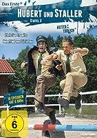 Hubert und Staller - 3. Staffel