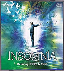 Insomnia - Relexing Body and Soul