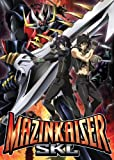 Mazinkaiser SKL (English Sub / Dub)