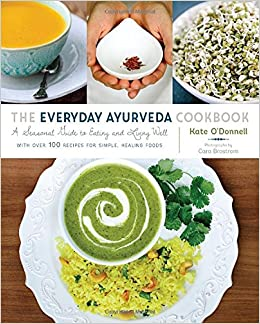 eating well living well an everyday guide for optimum health