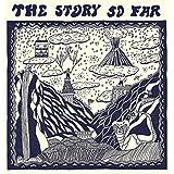 The Story So Far (Vinyl)