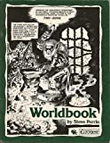 img - for Worldbook (ElfQuest) book / textbook / text book