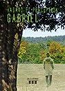 Hasard et Perception - Gabriel par Subirana
