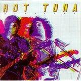 Hoppkorvby Hot Tuna