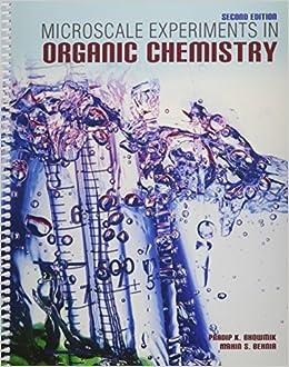 microscale organic experiments Macroscale and microscale organic experiments 6th editionpdf free pdf download now source #2: macroscale and microscale organic experiments 6th editionpdf.
