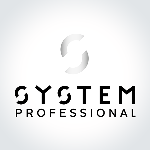 system-professional-energycode