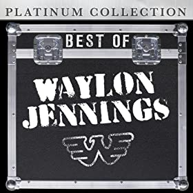Best of Waylon Jennings